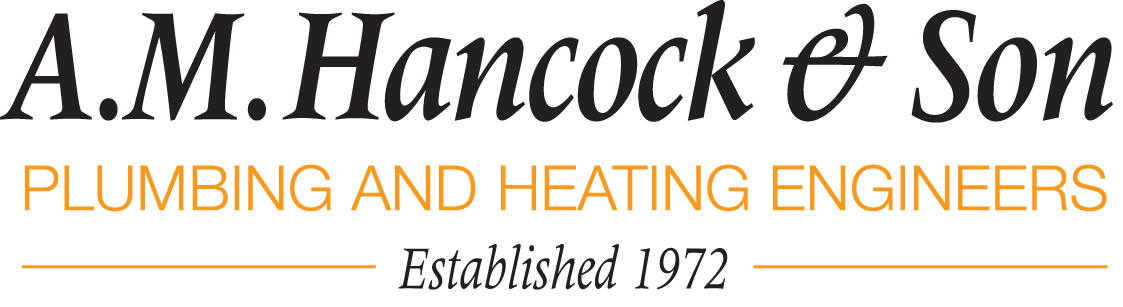 Heating Engineers Bath - Worcester Installers Bath - AM Hancock & Son